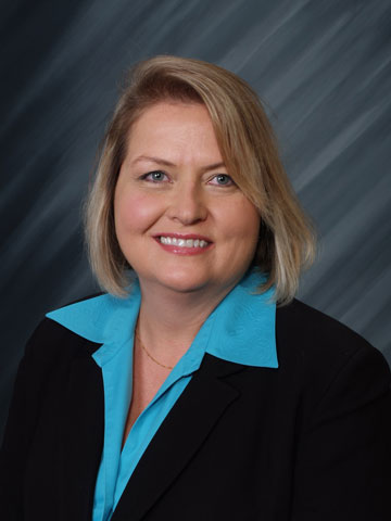 Melinda Sweet - Mortgage Broker - Naples, Fl