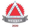 nna_member_badge_web