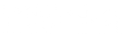 Landing Mortgage Logo - Naples, Fl